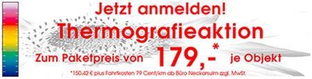 thermografieaktion-2014dez